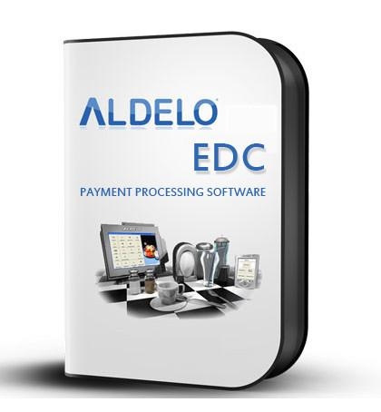 pos system leasing Aldelo EDC