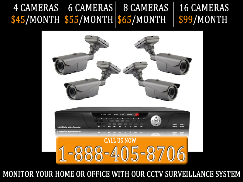 cctv bundle offer